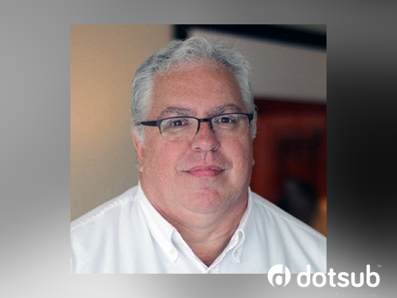 Dave Bryant Promoted to President and Appointed to Board of Directors
